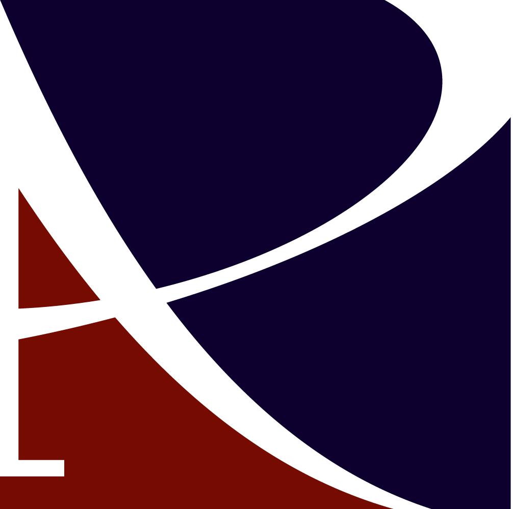 Logo (high quality)